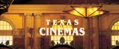 Texas Cinemas, the movie theater at Texas Station Hotel & Casino