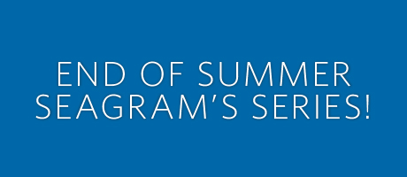Seagrams Summer Giveaway