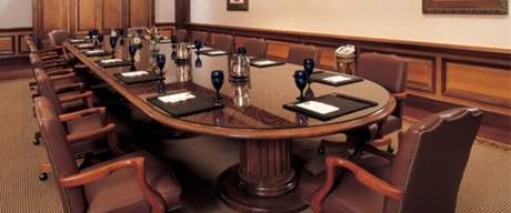 Host your executive meeting at our well appointed boardroom at Texas Station Gambling Hall & Saloon