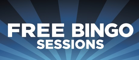Free Bingo Sessions at Station Casinos