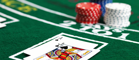 The Best Table Games in Town at Texas Station